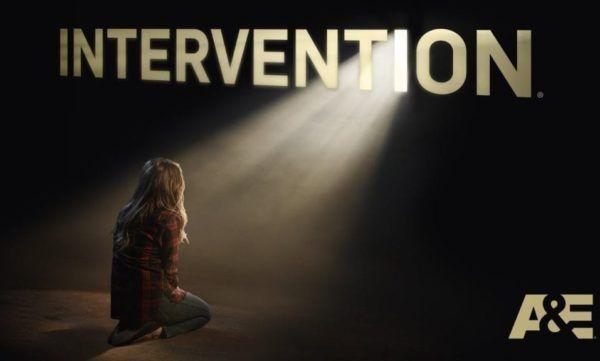 watch intervention online