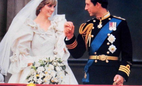 watch princess diana tragedy or treason online