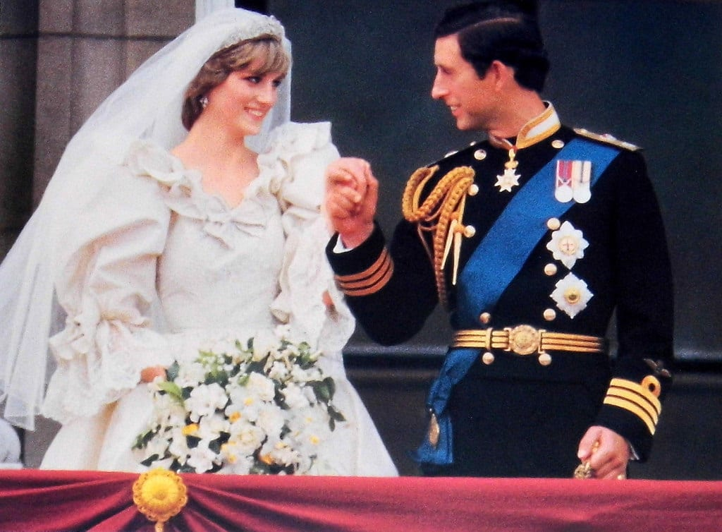 watch princess diana tragedy or treason online