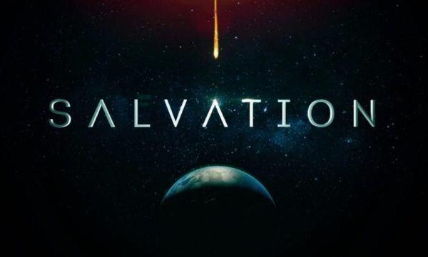 watch salvation online