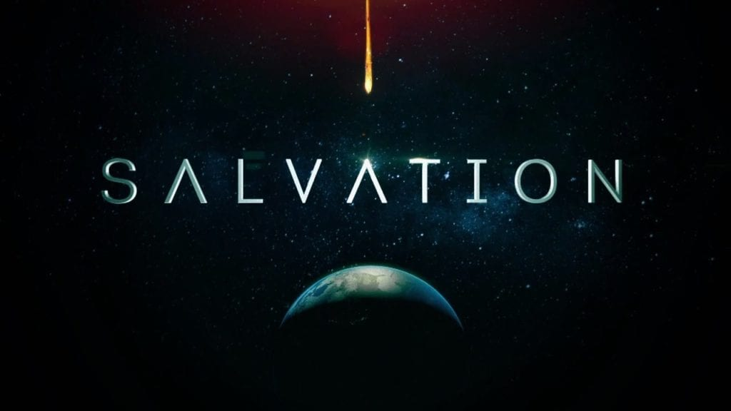 watch salvation online