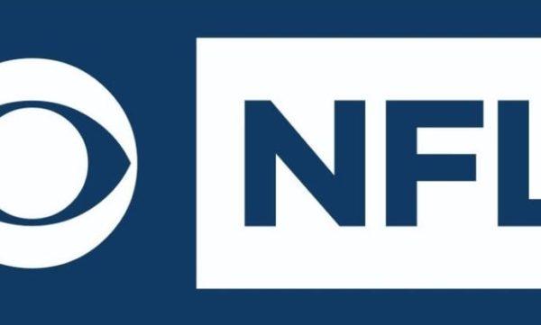 CBS NFL live stream