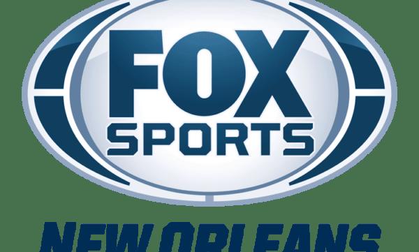 FOX Sports New Orleans live stream