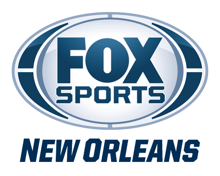 FOX Sports New Orleans live stream
