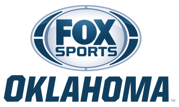 FOX Sports Oklahoma live stream