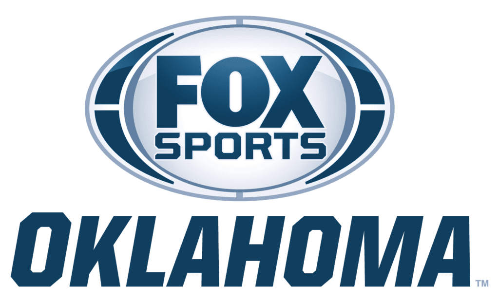 How To Watch Fox Sports Oklahoma Live Stream Online Without Cable