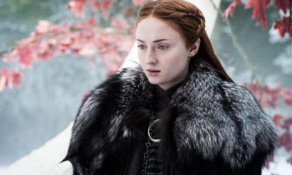 Game of Thrones Season 7 Episode 4 live stream
