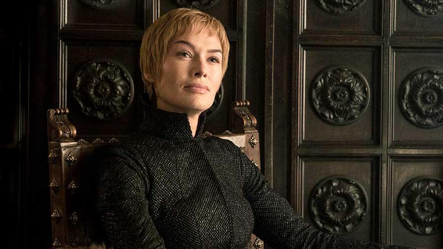Game of Thrones Season 7 Episode 5 live stream