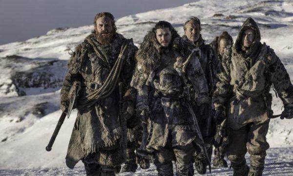 Game of Thrones Season 7 Episode 6 live stream