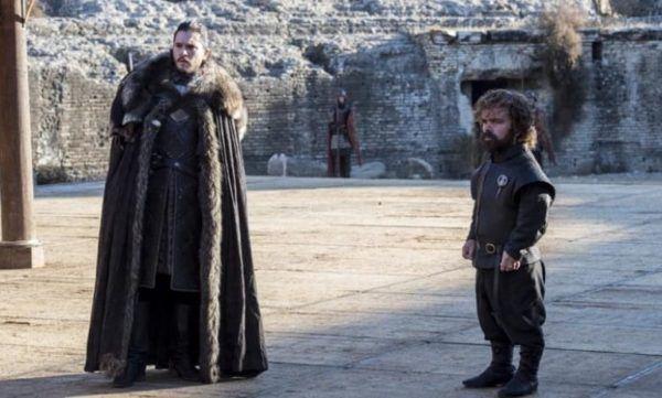 Game Of Thrones Season 7 Online Stream