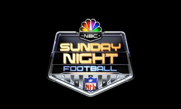 NBC NFL live stream