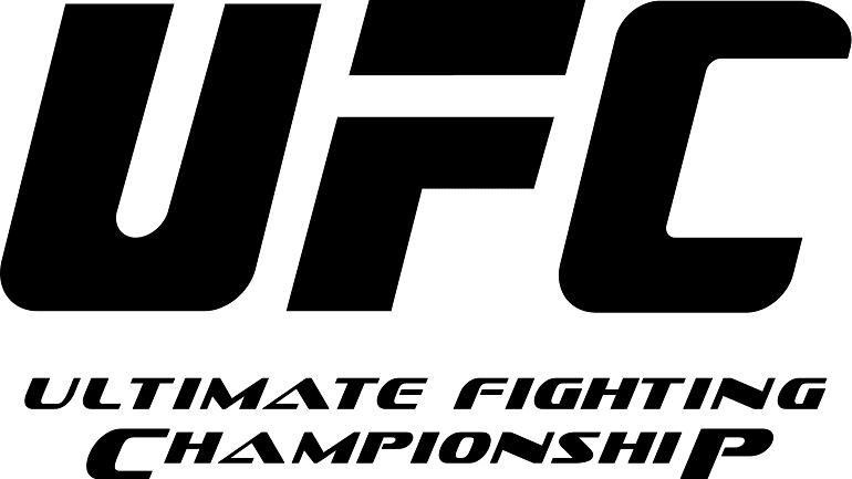 UFC Fight Night 114 Live Stream