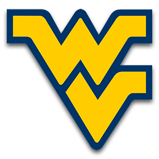 Watch West Virginia Football Online