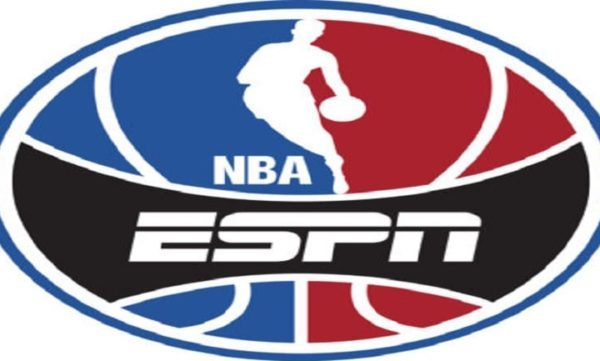 Watch the NBA Africa Game Online