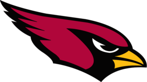 Watch Arizona Cardinals Online