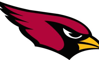 Watch Arizona Cardinals Online