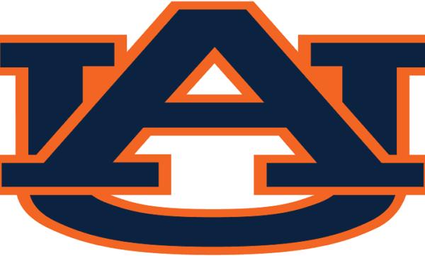 Watch Auburn Football Online: Get a Tigers Live Stream ...