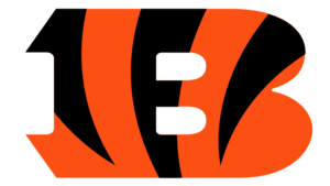 Watch Cincinnati Bengals Online