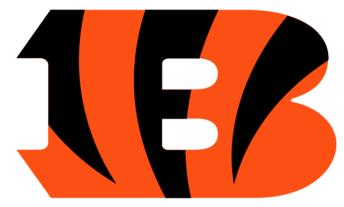 Watch Cincinnati Bengals Online