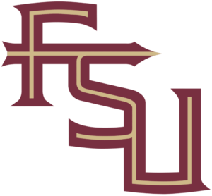 Watch Florida State Football Online