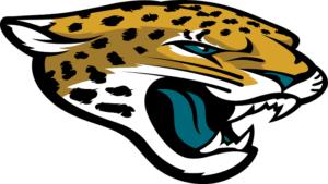 Watch Jacksonville Jaguars Online