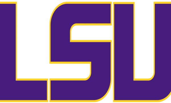 Watch LSU Football Online