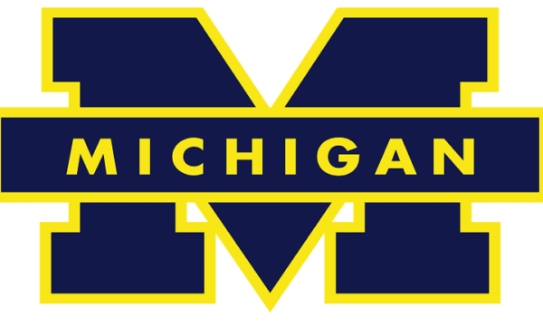 Watch Michigan Football Online