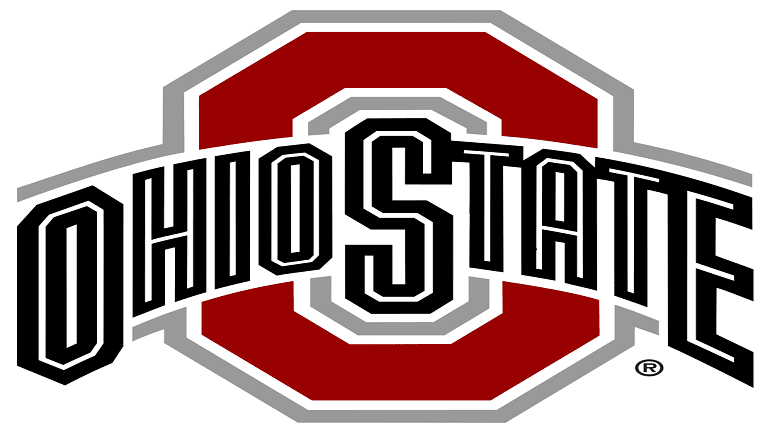 Watch Ohio State Football Online