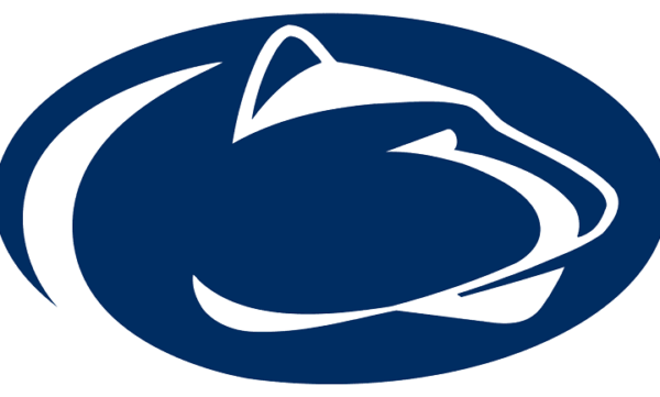 Watch Penn State Football Online