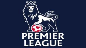 Watch Premier League Online