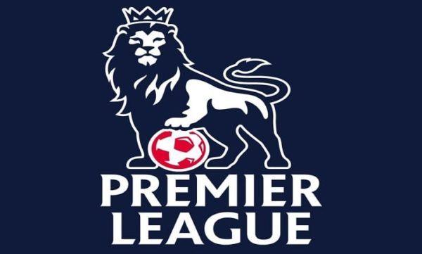 Watch Premier League Online