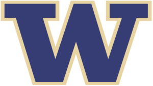 Watch Washington Football Online