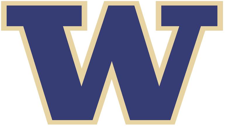 Watch Washington Football Online