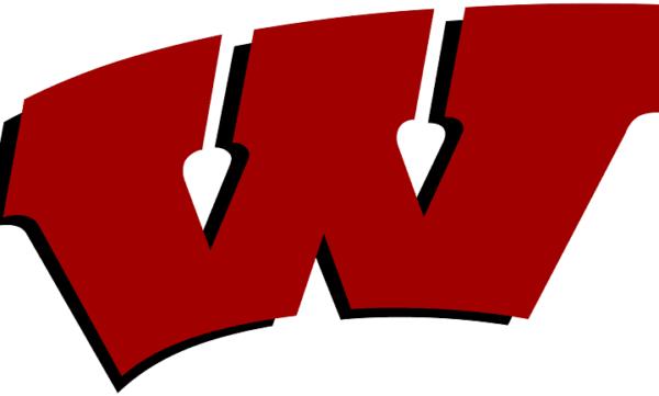 Watch Wisconsin Football Online