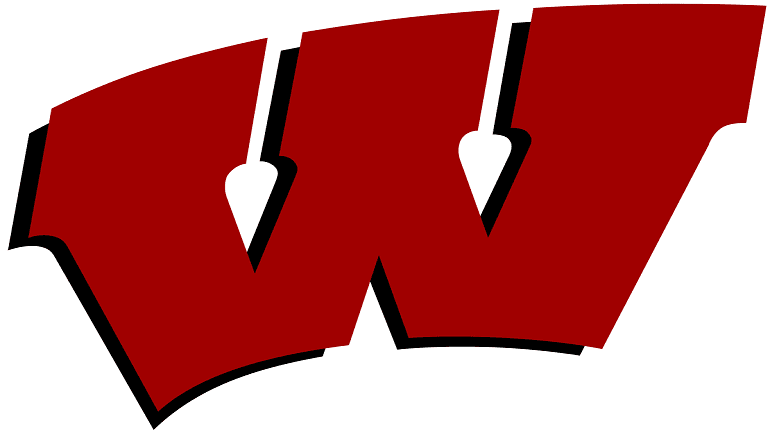 Watch Wisconsin Football Online