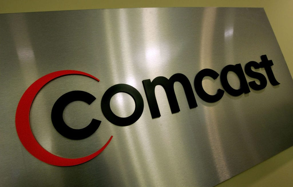 Comcast Argues Charging Customers More Than Advertised Price Isnt