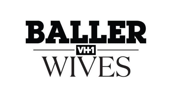 watch Baller Wives online