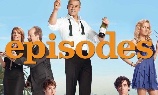 watch Episodes online
