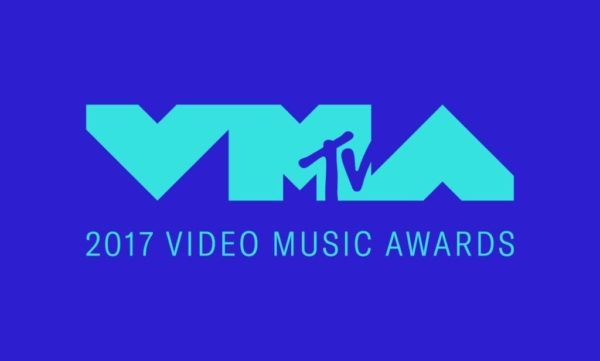 watch MTV Video Music Awards online