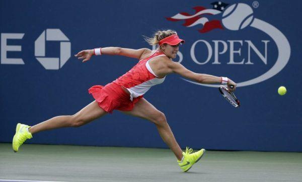 watch US Open online