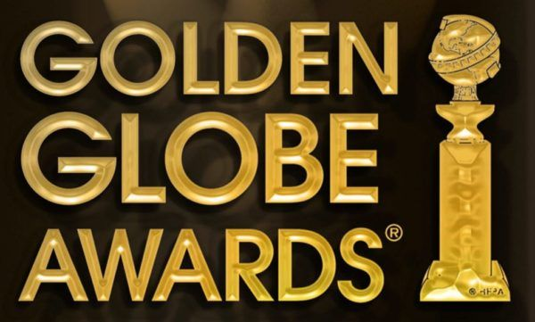watch the Golden Globes online