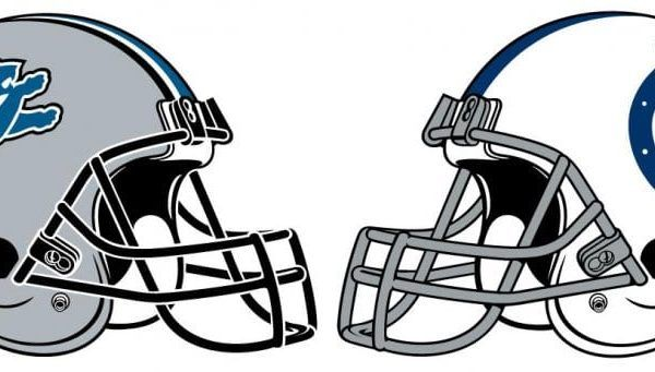 watch lions vs colts online