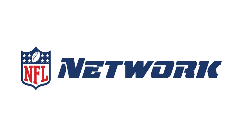 watch nfl network online