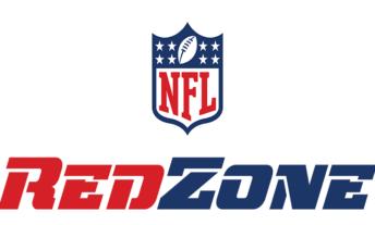 watch nfl redzone online