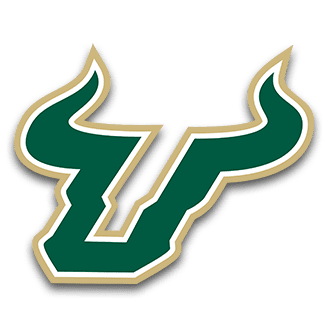 Watch South Florida Football Online