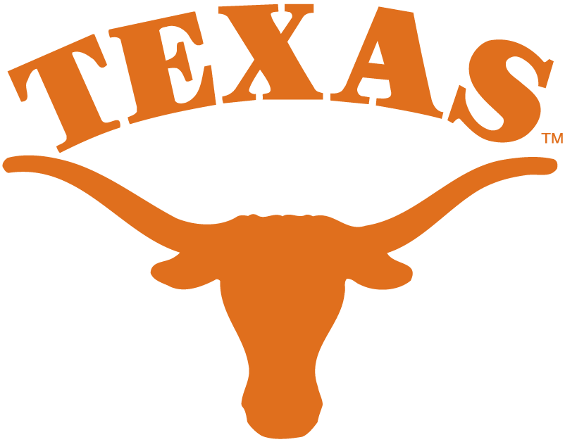 Watch Texas Football Online