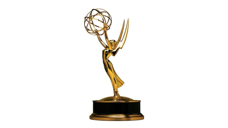 watch the Emmys online