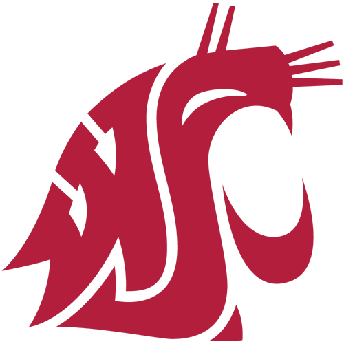 Watch Washington State Football Online