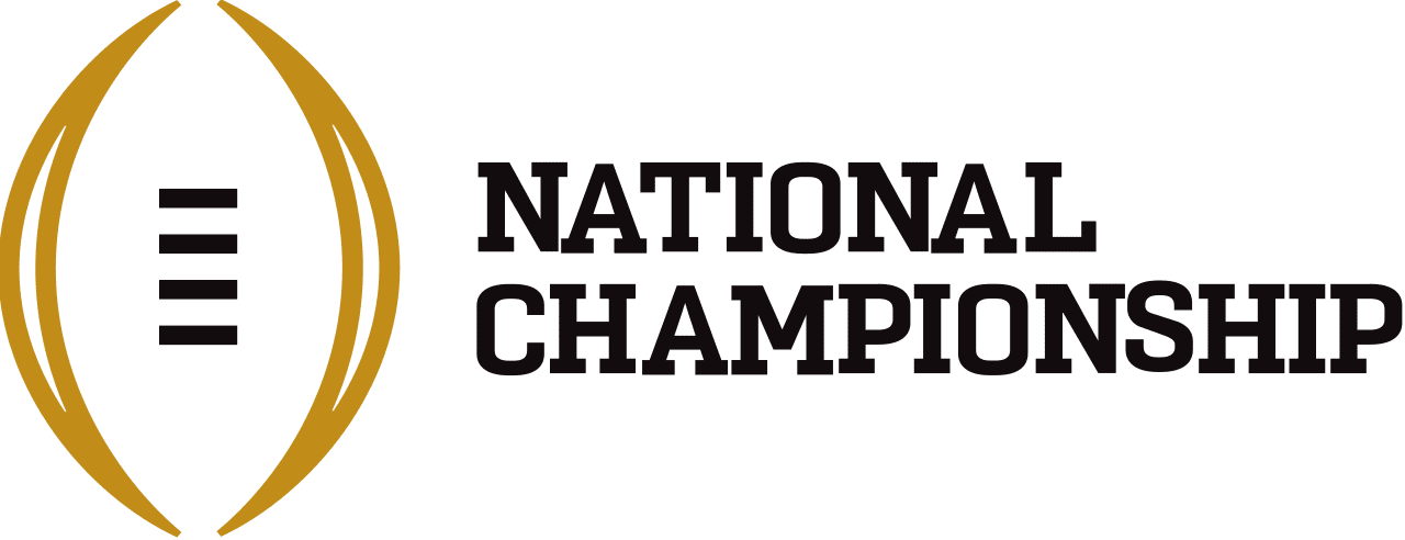 watch college football national championship online