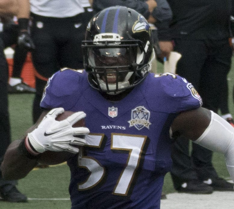 watch redskins vs ravens online